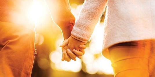 como manter a união do casal